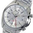 オリエント オリエントスター GMT 自動巻き メンズ 腕時計 時計 SDJ00002W0 (WZ0051DJ)【ポイント10倍】【楽ギフ_包装】