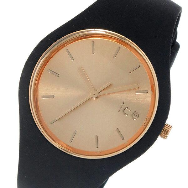 アイスウォッチ ICE WATCH アイスシック レディース 腕時計 時計 ICE.CC.BRG.S.S.15 ローズゴールド【ポイント10倍】【_包装】 【ラッピング無料】