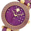 ヴェルサーチ ヴァニタス クオーツ レディース 替えベルト付き 腕時計 VK7120014【送料無料】【ポイント10倍】【楽ギフ_包装】