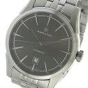 ハミルトン HAMILTON 自動巻き メンズ 腕時計 H42415091 グレー【送料無料】【ポイント10倍】