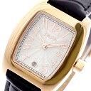 フォリフォリ FOLLI FOLLIE 腕時計 レディース WF5R080SDS-BK S922 クォーツ ホワイト ブラック ブラック【ポイント10倍】