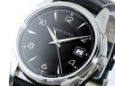 HAMILTON ハミルトン ジャズマスター ジェント 腕時計 H32411735【楽ギフ_包装】【送料無料】【ポイント10倍】