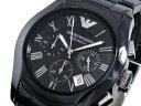 エンポリオ アルマーニ ARMANI CERAMICA 腕時計 AR1400H2【送料無料】【ポイント10倍】