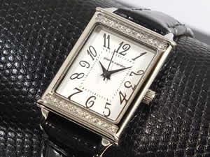ピエールカルダン PIERRE CARDIN 腕時計 時計 レディース PC-281【_包装】【ポイント10倍】 【ポイント10倍】
