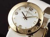 マーク バイ マークジェイコブス 腕時計 レディース MBM1150【楽ギフ_包装】【ポイント10倍】