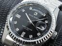 樂天商城 - ドルチェセグレート DOLCE SEGRETO 腕時計 時計 OP300BK【楽ギフ_包装】【ポイント10倍】【inte_D1806】