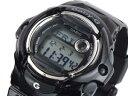 CASIO Baby-G カシオ 腕時計 時計 カラーディスプレイ BG169R-1H2