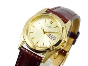シチズン CITIZEN 腕時計 時計 レディース EQ0562-03P【ラッピング無料】【_包装】【ポイント10倍】 【ポイント10倍】