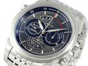 オメガ OMEGA デビル ラトラパンテ 腕時計 42210445106001