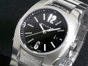 ブルガリ BVLGARI エルゴン 腕時計 レディース EG30BSSD【送料無料】【S1】