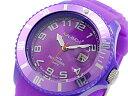 アバランチ AVALANCHE メンズ 腕時計 時計 AV-100S-VT-44