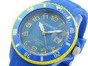 アバランチ AVALANCHE レディース 腕時計 時計 AV-1019S-BY-40【ポイント10倍】