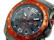 トミー ヒルフィガー 腕時計 メンズ 1790869 メタリックグレー【楽ギフ_包装】【RCP】H2
