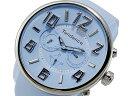 テンデンス TENDENCE クオーツ メンズ 腕時計 時計 TG765002【楽ギフ_包装】【ポイント10倍】