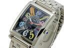 モントレス MONTRES クオーツ メンズ 腕時計 時計 MC-2525-2【楽ギフ_包装】【ポイント10倍】