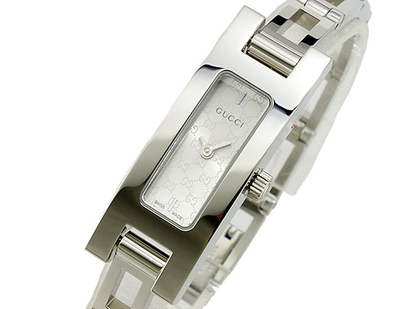 グッチ GUCCI レディース 腕時計 YA039546【_包装】【送料無料】【ポイント10倍】 【ポイント10倍】【送料無料】