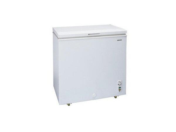 アビテラックス ABITELAX 上開き冷凍庫ノンフロン 102L ACF102C 【き】【ポイント10倍】 【ポイント10倍】【米国を华丽臻】