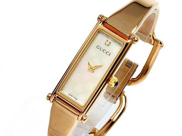 グッチ GUCCI 1500 クォーツ レディース 腕時計 YA015560【_包装】【送料無料】【ポイント10倍】 【ポイント10倍】【送料無料】