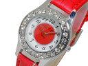 カクタス CACTUS クオーツ 腕時計 時計 キッズ CAC-71-L07【ポイント10倍】