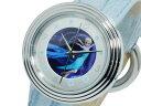 ディズニーウオッチ Disney Watch アナと雪の女王 レディース 腕時計 時計 140214-FZ【ポイント10倍】