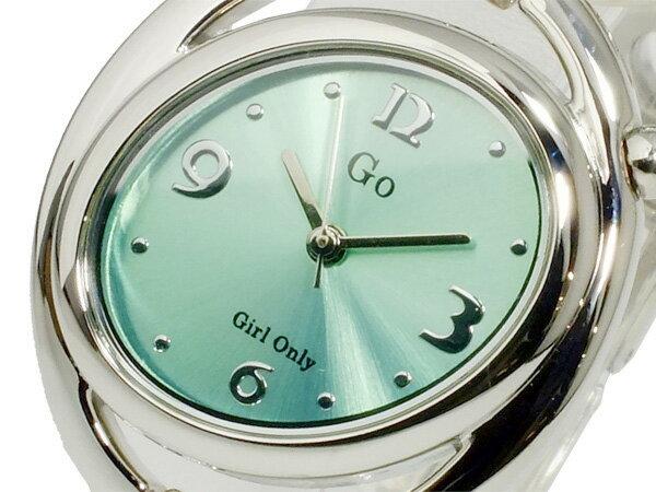ガール オンリー GIRL ONLY クオーツ レディース 腕時計 時計 694824【_包装】【ポイント10倍】 【ポイント10倍】【ラッピング無料】