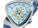 ディズニーウオッチ Disney Watch ドナルドダック レディース 腕時計 時計 MK1190-C【楽ギフ_包装】【ポイント10倍】