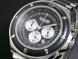 D&G ドルチェ&ガッバーナ 腕時計 クロノグラフ DW0423【楽ギフ_包装】H2【ポイント10倍】