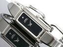 ラッピング無料サービス!モントレス MONTRES 腕時計 レディース MS-029-SSBK【81%OFF】【期間限定 ポイント10倍】【10P20Feb09】【P0223】