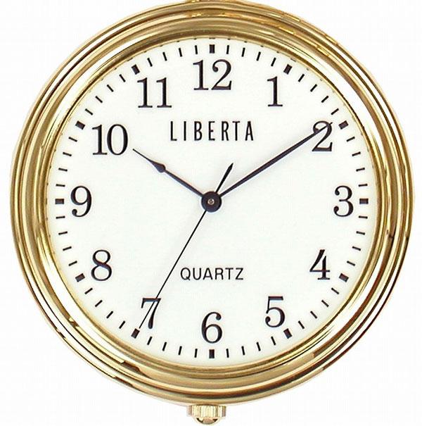 【LIBERTA】リベルタ ポケットウォッチ ...の紹介画像2