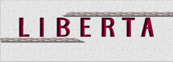 【LIBERTA】リベルタ ポケットウォッチ ...の紹介画像3