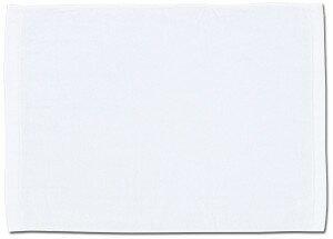 今治産タオル ハンドタオル150-S(150匁シャーリング)日本製 今治産タオル ハンドタオル150-S(日本製)/500点入り(代引き不可)【ポイント10倍】【inte_D1806】