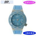 【GQI GENEVA】 ジェネバ レディース腕時計 GQ-112-5 アナログ表示 10気圧防水 /10点入り(代引き不可)【ポイント10倍】