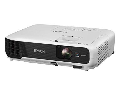 EPSON(エプソン) ビジネスプロジェクター EB-S04 (EB-S04)【ポイント10倍】