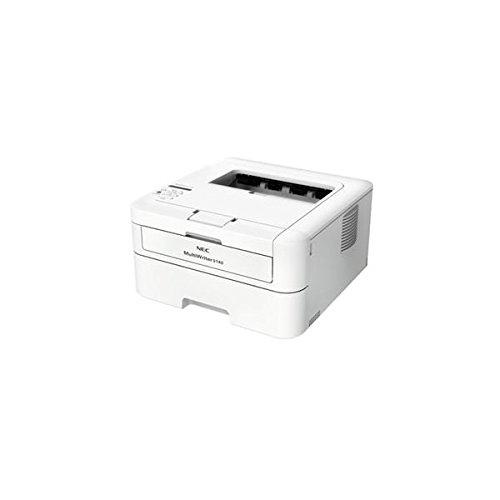 【ポイント10倍】NEC MultiWriter 5140 PR-L5140 PR-L5140  プリンタ プリンター 【ポイント10倍】NEC MultiWriter 5140 PR-L5140 PR-L5140 プリンタ プリンター