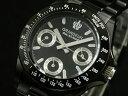 グランドール GRANDEUR 腕時計 レディース OSC033W1【楽ギフ_包装】【ポイント10倍】【inte_D1806】