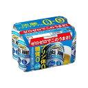 【まとめ買い】 キリンビール(株) キリン 淡麗 プラチナダブル 6缶パック 350X6 ×4個セット まとめ お酒 アルコール(代引不可)【送料無料】