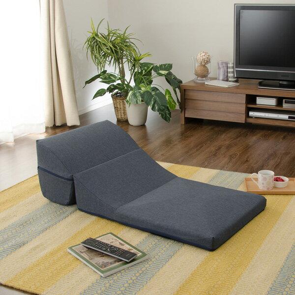 ぼん家具 テレビ枕