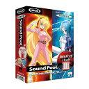 AHS Sound PooL jamバンドパック III SAHS-40709(代引不可)【ポイント10倍】