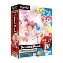 AHS Sound PooL jam バンドパック IV SAHS-40736(代引不可)