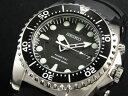 セイコー SEIKO キネティック KINETIC 腕時計 ダイバー SKA371P2【楽ギフ_包装】【S1】