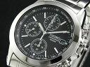セイコー SEIKO 腕時計 時計 クロノグラフ メンズ SND309【楽ギフ_包装】【ポイント10倍】