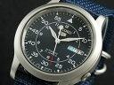 セイコー 5 SEIKO ファイブ 腕時計 時計 自動巻き SNK807K2【楽ギフ_包装】【ポイント10倍】