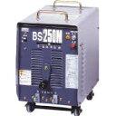 ダイヘン 電防内蔵交流アーク溶接機 300アンペア60Hz BS300M60【ポイント10倍】