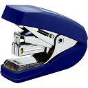 コクヨ ステープラー パワーラッチキス 32枚 青 SL-MF55-02B (SL-MF55-02B)