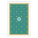 任天堂 トランプ ナップ 623 (藍)【ポイント10倍】