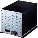 New-Era(�˥塼���顼) �����ȥ����� 24V��DC-AC ����С��� 3000W ��SAS-3002�ۡڥݥ����10�ܡۡ�����̵���ۡ�smtb-f��