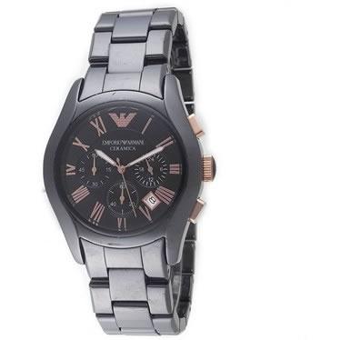 EMPORIO ARMANI エンポリオ アルマーニ AR1410 メンズ 腕時計【_包装】【送料無料】【ポイント10倍】 【ポイント10倍】【送料無料】