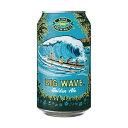 е╙е├е░ежезб╝е╓е┤б╝еые╟еєеиб╝еы┤╠б┌355ml 24╦▄╞■б█ е│е╩е╙б╝еы Bigwave Golden Ale CAN Kona Beer (└─)б┌┴ў╬┴╠╡╬┴б█