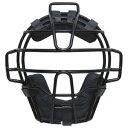 ZETT(ゼット) BLM2111 少年硬式野球用マスク ネイビー 【ポイント10倍】