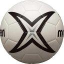 モルテン(Molten) ハンドボール2号球 ヌエバX1200(ホワイト) H2X1200W【ポイント10倍】